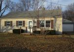 Bank Foreclosure for sale in Peoria 61604 W BARTLETT CT - Property ID: 4249978505