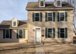 Bank Foreclosure for sale in Lebanon 62254 E MAIN ST - Property ID: 4249981575