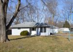 Bank Foreclosure for sale in Peoria 61615 E VALLEY SHORE DR - Property ID: 4249984638