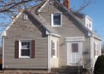 Bank Foreclosure for sale in Galesburg 61401 N ACADEMY ST - Property ID: 4249986383