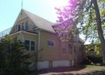 Bank Foreclosure for sale in Calumet City 60409 FORSYTHE AVE - Property ID: 4249990325