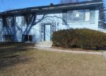 Bank Foreclosure for sale in Rockford 61109 RED COAT RD - Property ID: 4249993845