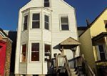 Bank Foreclosure for sale in Chicago 60636 S JUSTINE ST - Property ID: 4250016610