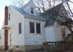 Bank Foreclosure for sale in Sterling 61081 12TH AVE - Property ID: 4250018355