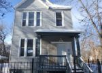 Bank Foreclosure for sale in Chicago 60621 S MORGAN ST - Property ID: 4250022750