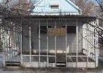 Bank Foreclosure for sale in Elkhart 46516 HARRISON ST - Property ID: 4250026688