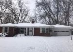 Bank Foreclosure for sale in Elkhart 46514 KENMORE AVE - Property ID: 4250032372