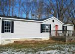 Bank Foreclosure for sale in Nashville 47448 STATE ROAD 46 W - Property ID: 4250039834