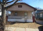 Bank Foreclosure for sale in Wichita 67211 S POPLAR ST - Property ID: 4250043321