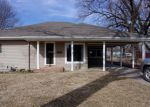 Bank Foreclosure for sale in Cherryvale 67335 W MAIN ST - Property ID: 4250044642