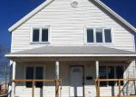 Bank Foreclosure for sale in Hutchinson 67501 W 5TH AVE - Property ID: 4250045514