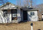 Bank Foreclosure for sale in Wichita 67203 N SHERIDAN ST - Property ID: 4250049454