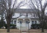 Bank Foreclosure for sale in Hutchinson 67501 E 17TH AVE - Property ID: 4250051649