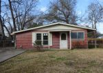 Bank Foreclosure for sale in Baton Rouge 70807 73RD AVE - Property ID: 4250075290