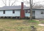 Bank Foreclosure for sale in Maurepas 70449 BLACK LAKE CLUB RD - Property ID: 4250076611