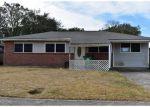 Bank Foreclosure for sale in Westwego 70094 GARDENIA LN - Property ID: 4250077485