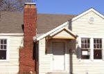Bank Foreclosure for sale in Alexandria 71301 THORNTON CT - Property ID: 4250084497