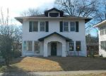 Bank Foreclosure for sale in Shreveport 71101 HERNDON ST - Property ID: 4250086241