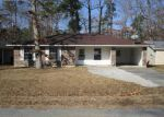 Bank Foreclosure for sale in Monroe 71202 DARNELL AVE - Property ID: 4250087115