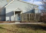 Bank Foreclosure for sale in Frederick 21703 SHADBUSH CT - Property ID: 4250101577