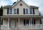 Bank Foreclosure for sale in Catonsville 21228 LENSTROM FRIEND CT - Property ID: 4250103777