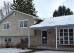 Bank Foreclosure for sale in Hagerstown 21742 BLUE RIDGE RD - Property ID: 4250119988