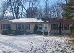 Bank Foreclosure for sale in Southfield 48033 PROSPER DR - Property ID: 4250132230