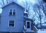 Bank Foreclosure for sale in Kalamazoo 49007 STAPLES AVE - Property ID: 4250140558
