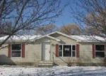 Bank Foreclosure for sale in Jackson 49203 PERSHING AVE - Property ID: 4250145819