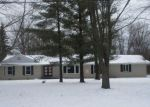 Bank Foreclosure for sale in Rockwood 48173 OLMSTEAD RD - Property ID: 4250148439