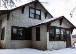 Bank Foreclosure for sale in Brainerd 56401 S 6TH ST - Property ID: 4250152825