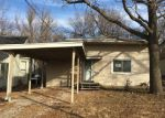 Bank Foreclosure for sale in Independence 64053 S BROOKSIDE AVE - Property ID: 4250162901