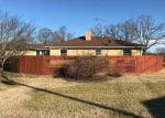 Bank Foreclosure for sale in West Plains 65775 S HARLIN DR - Property ID: 4250174722