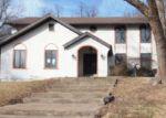 Bank Foreclosure for sale in Florissant 63034 FLEUR DE LIS DR - Property ID: 4250180408