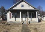 Bank Foreclosure for sale in Perryville 63775 W - Property ID: 4250181280