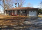 Bank Foreclosure for sale in Tipton 65081 MERRY DL - Property ID: 4250184798