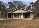 Bank Foreclosure for sale in Biloxi 39532 CHERRY DR - Property ID: 4250187867
