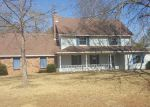 Bank Foreclosure for sale in Jackson 39212 HILLANDALE DR - Property ID: 4250190936