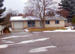 Bank Foreclosure for sale in Missoula 59803 WAKONDA CT - Property ID: 4250200560