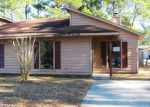 Bank Foreclosure for sale in Jacksonville 28546 VILLAGE DR - Property ID: 4250207566