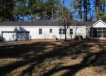 Bank Foreclosure for sale in Chadbourn 28431 CHADBOURN HWY - Property ID: 4250216770