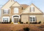 Bank Foreclosure for sale in Fayetteville 28306 BLOCKADE RUNNER DR - Property ID: 4250217191