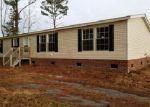 Bank Foreclosure for sale in Elizabeth City 27909 BROTHERS LN - Property ID: 4250220258