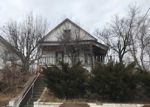 Bank Foreclosure for sale in Omaha 68107 G ST - Property ID: 4250225522