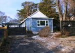Bank Foreclosure for sale in Toms River 08753 ELIZABETH AVE - Property ID: 4250234727