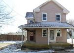 Bank Foreclosure for sale in Williamstown 08094 CHESTNUT ST - Property ID: 4250235150
