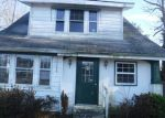 Bank Foreclosure for sale in Millville 08332 MILLER AVE - Property ID: 4250236922