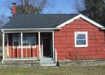 Bank Foreclosure for sale in Vineland 08360 WHEAT RD - Property ID: 4250242606