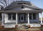 Bank Foreclosure for sale in Salem 08079 ROUTE 45 - Property ID: 4250246548