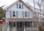 Bank Foreclosure for sale in Vernon 07462 OLD RUDETOWN RD - Property ID: 4250249611